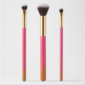 New: Luxie BC - Summer Daze Brush Set